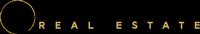 www.embassy-service.com Logo